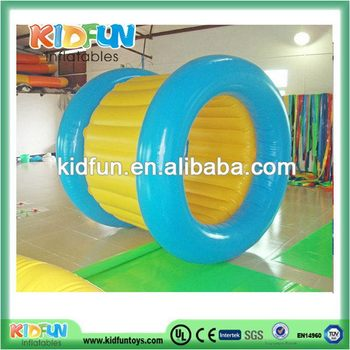 Zorb Balloon Price 71
