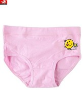 cute printing cartoon lovely little kid boys boxer slips underwear