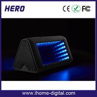 cheap price bluetooth speaker audio car bluetooth