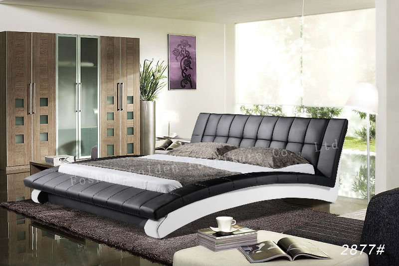 New Bedroom Designs 2015 latest designs of bed - home design