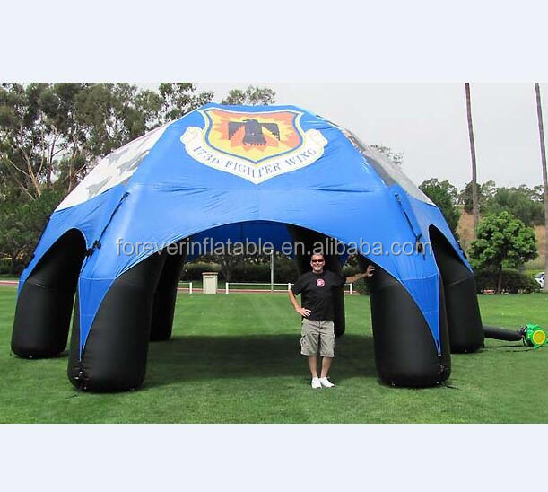 Most Popular Blue Inflatable Octopus Tent - Buy Inflatable Clear TentInflatable Medical TentInflatable Cabin Tent Product on Alibaba.com & Most Popular Blue Inflatable Octopus Tent - Buy Inflatable Clear ...