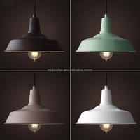 indoor unique hanging lighting for restaurant pendant lighting