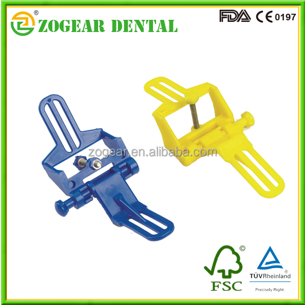 LB025 Dental ABS Articulator