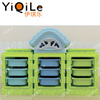 /product-detail/2018-high-sale-toy-storage-cabinet-kindergarten-kids-furniture-60757425164.html