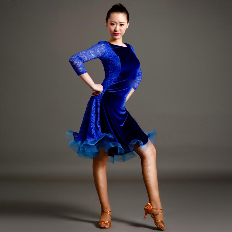 online kaufen großhandel samba kostüm aus china samba
