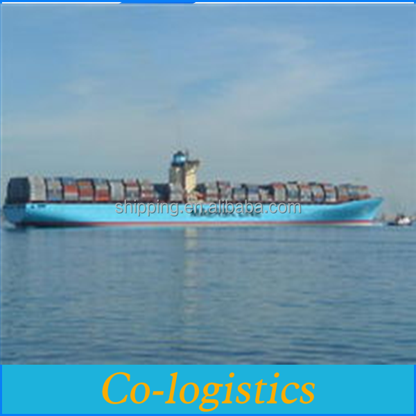 Provide reliable sea&air freight from China /qingdao/shanghai/ningbo/zhanjiang to USA --------roger (skype:colsales24)