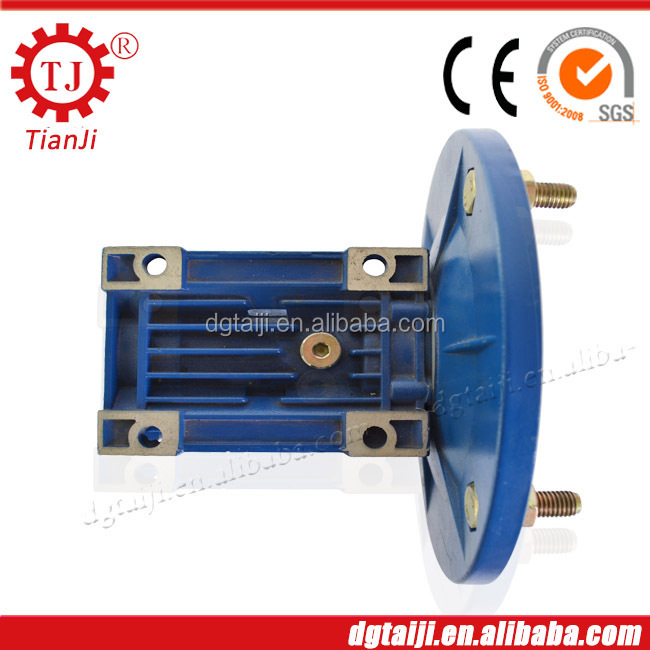 Chinese factory supply gearbox pump