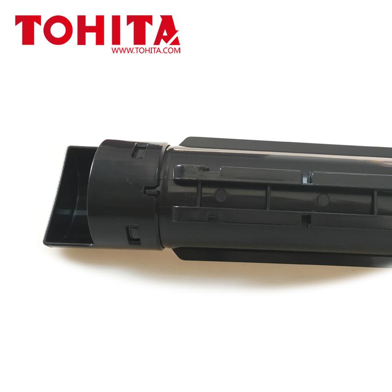 TOHITA Compatible Toner 106R03393 CT252670 CT252671 for Xerox VersaLink  B7025 B7030 B7035 Toner cartridge, View toner 106R03393 CT252670 CT252671,