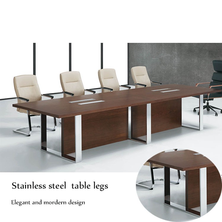 Alibaba Best Sellers Conference Room Furniture Modern Conference