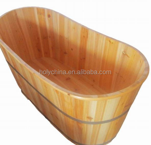 Wooden Bathtub, Wooden Bathtub Suppliers And Manufacturers At Alibaba.com