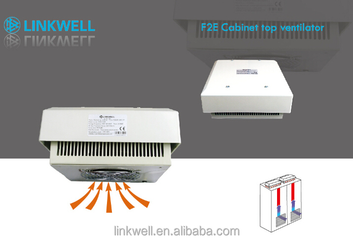 Electrical control cabinet panelboard cooling fanenclosure ceiling electrical control cabinet panelboard cooling fan enclosure ceiling fan filter mozeypictures Gallery
