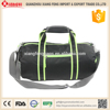 Trendy military hunting wine bottle 600D slazenger travel bag