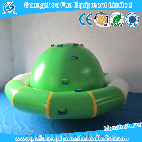 Popular Inflatable Saturn Water Toy.jpg