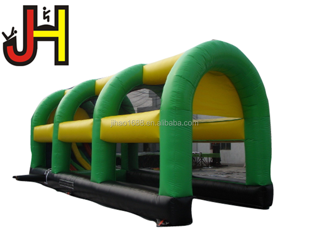 inflatable golf range inflatable golf range suppliers and