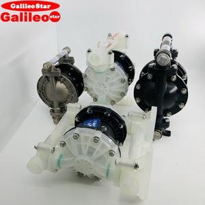 Mud Hog Pump Wholesale, Pump Suppliers - Alibaba