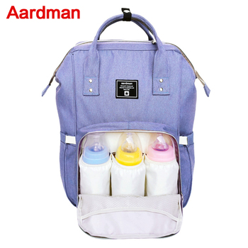 1781ccb2039 2017 Blue Purple Designer Nappy Stylish Backpack Diaper Bag - Buy Designer  Nappy Bags,Stylish Diaper Bags,Backpack Diaper Bag Product on Alibaba.com
