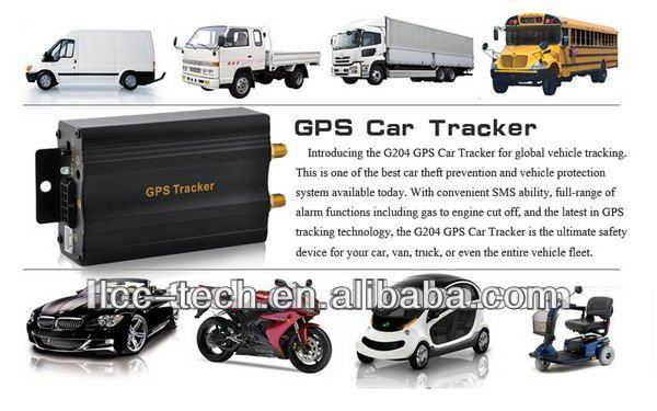 Trinidad And Tobago Cars Trinidad And Tobago Cars Suppliers And Manufacturers At Alibaba Com