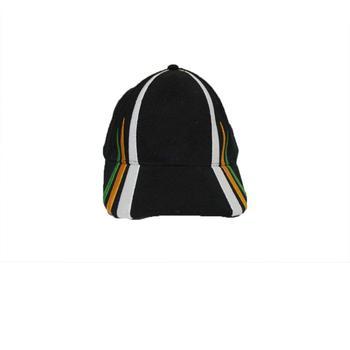43eaf0a4342dd 3d embroidery cap blank 5 panel custom fashion newsboy hat black Polo cap  cool man hat