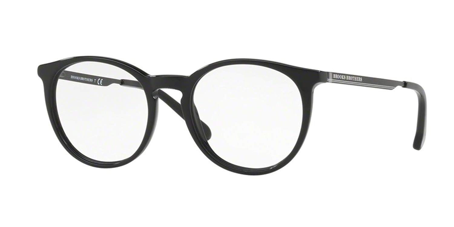 20a9876bc8e8 Cheap Brooks Brothers Eyeglasses, find Brooks Brothers Eyeglasses ...