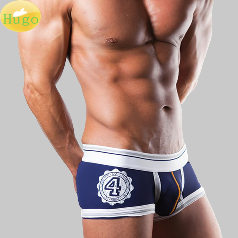 Oct 02, · The best underwear for men that we found in , including long johns, boxer briefs, boxer shorts, and white briefs.
