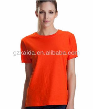 Women 100 Cotton T Shirt Manufacturers In China Buy