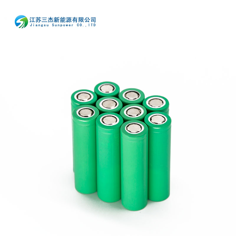 High profermance top quality lithium ion 12v 5ah pack battery for xbox 360