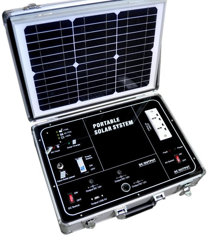 solaranlage 500w tragbare kraftwerk 2 m glichkeiten zu berechnen ac oder solar rabatt. Black Bedroom Furniture Sets. Home Design Ideas