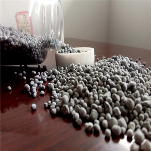20% Fused Magnesium phosphate fertilizer