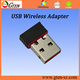 Realtek 8188cus 150Mbps USB Wireless Network Card mtk 7601 chipset wireless usb wifi adapter