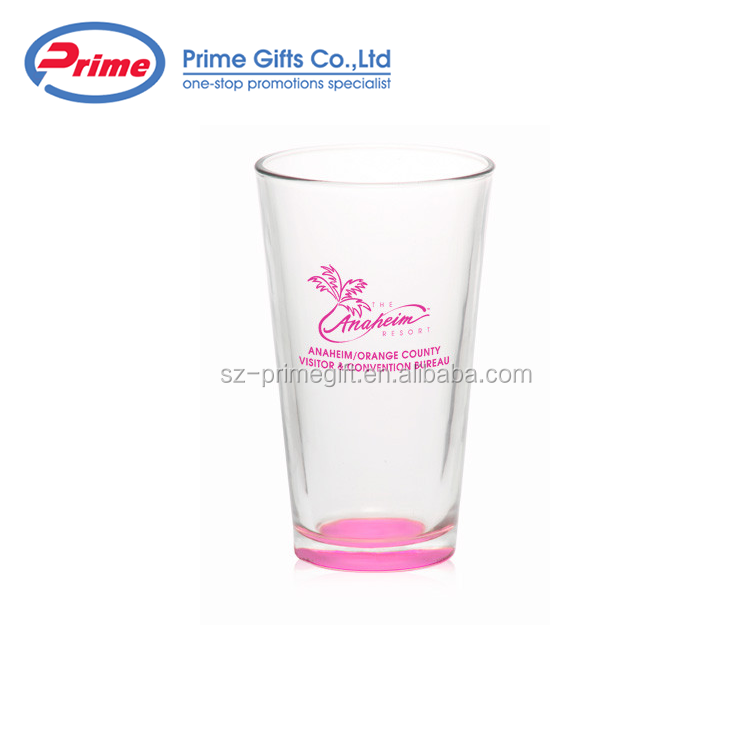 16-oz-herradura-cooler-mixing-glass-0378al-pink.png
