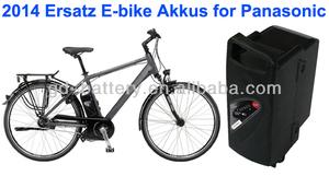 Kalkhoff e bike