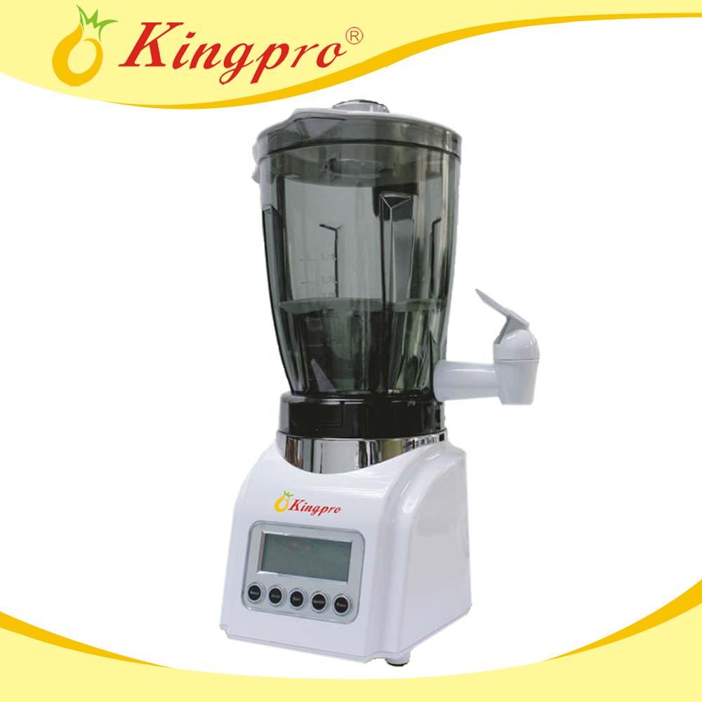 Uncategorized Multifunction Kitchen Appliances small kitchen appliances suppliers and manufacturers at alibaba com