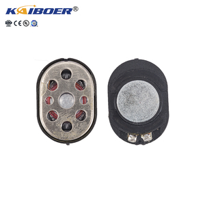 High quality children game console speaker box mobile phone good sound loudspeaker 20mm x 30mm function mini speaker