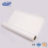 ECO-240MN inkjet media printing contamination Matte fine art polypropylene PP Synthetic Paper