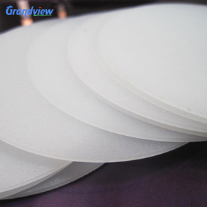 Plastic Panels For Edge Lighting, Plastic Panels For Edge