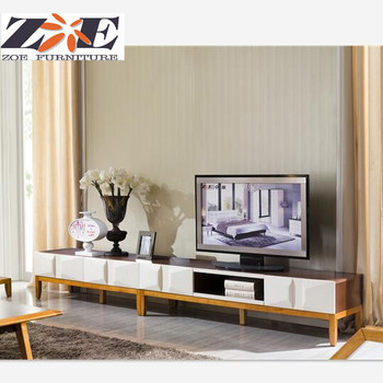 Wood Led Tv Wall Unit Lcd Tv Designs In Indiaclassic Wall Unit For
