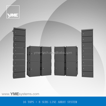 Bose Sound System >> Yoga E Sys 4 Sistem Bose Sound Aktif Dalam Ruangan Untuk Tahap Kinerja Buy Sound System Untuk Panggung Suara Sistem Dalam Ruangan Bose Sound System