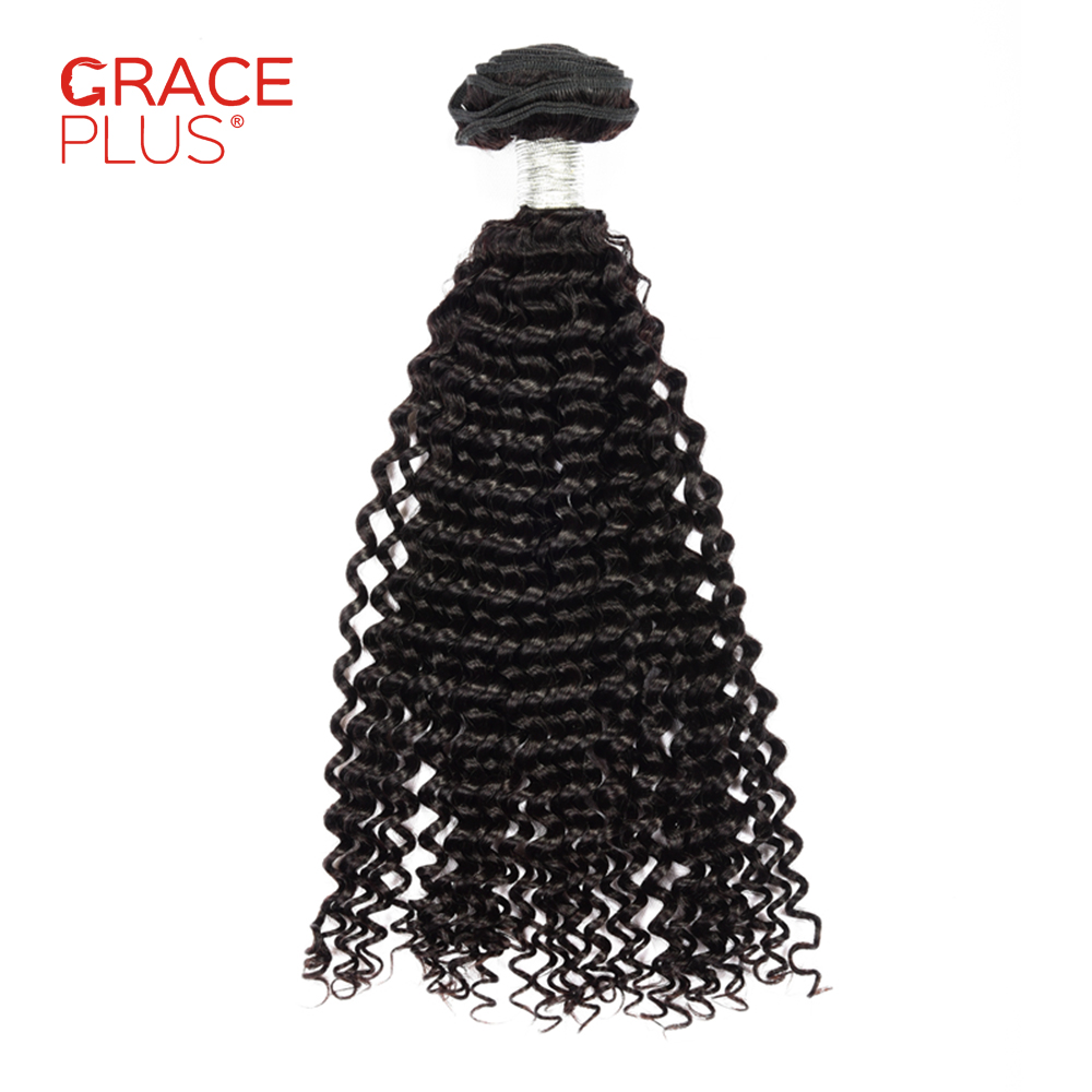 Grade 7a peruvian virgin remy hair weave fashion jerry curl hairstyles for black women human hair extensions