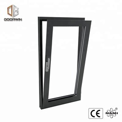 Hinges door hinge shower glass