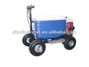 50cc Trike Scooter Wholesale, 50cc Trike Suppliers - Alibaba