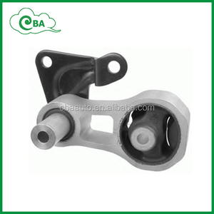 ENGINE MOTOR MOUNT HYDRAULIC MOUNTING FOR FORD B-Max 1.0L FORD B-MAXJK8 CB2