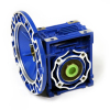 NMRV Series Worm Drive Speed Reduce Gearbox with AC Motor