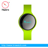 New Smart bracelet release!!! bluetooth pedometer smart bracelet watch for bluetooth pulse watch Oled screen directly factory