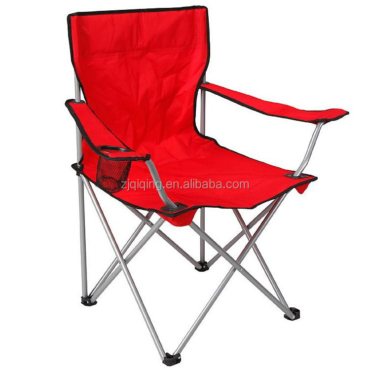 outdoor garden cheap folding chair JF-19-45