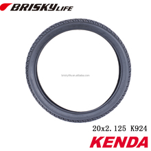 20 inch high quality bicycle kids bike tire