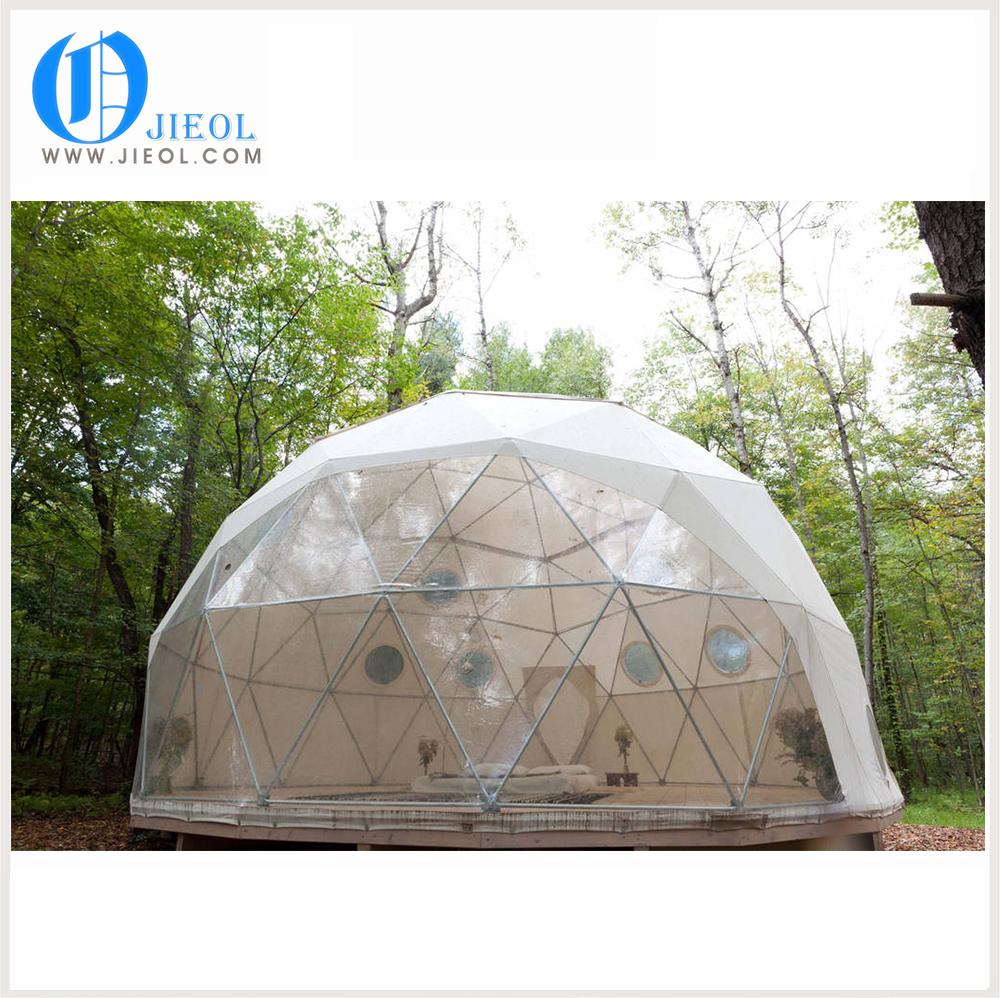 Finden Sie Hohe Qualität Zeltrahmen Hersteller und Zeltrahmen auf ...