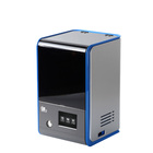 Creality LD-001 LCD 3D printer LED UV Resin high precision industrial printer for dental,Jewelry