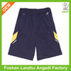 high quality basketball shorts wholesale