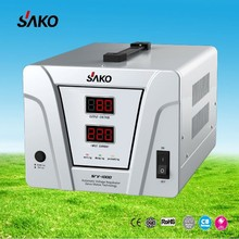Promozione 5kw stabilizzatori shopping online per 5kw for Stabilizzatore di tensione 220v 3kw prezzi