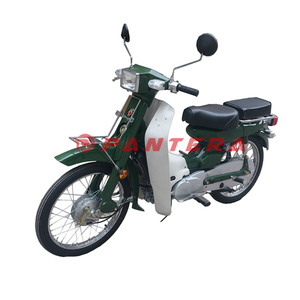 Pocket Bike 80cc, Pocket Bike 80cc Suppliers and
